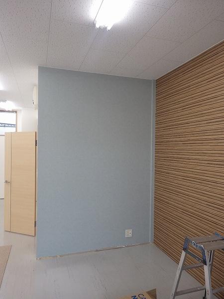 巾木施工前i01