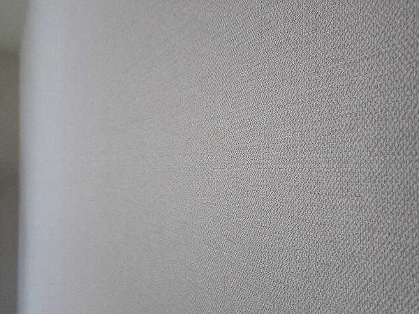 リフォーム用壁紙