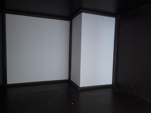 s-IMGP2690